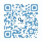 QR logo Brno